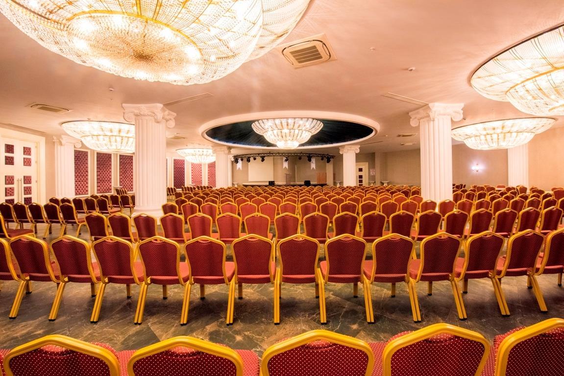 http://www.orextravel.sk/OREX/hotelphotos/side-alegria-hotel-and-spa-general-003.JPG