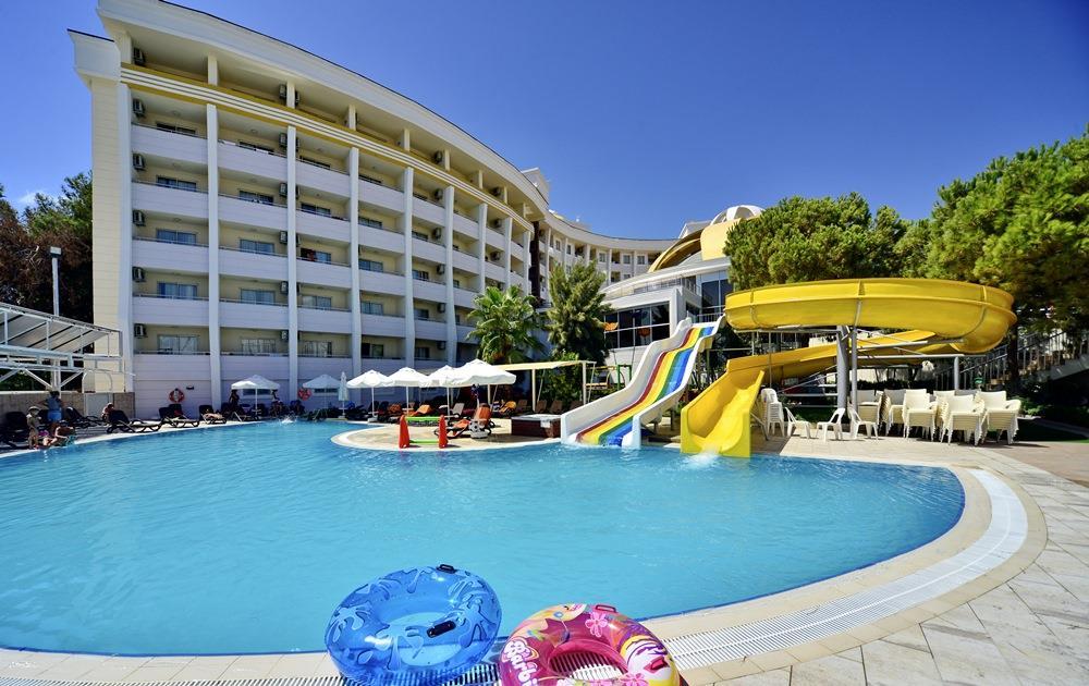 side-alegria-hotel-and-spa-general-007