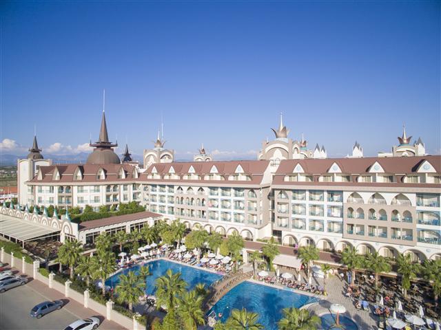 http://www.orextravel.sk/OREX/hotelphotos/side-crown-palace-002.jpg