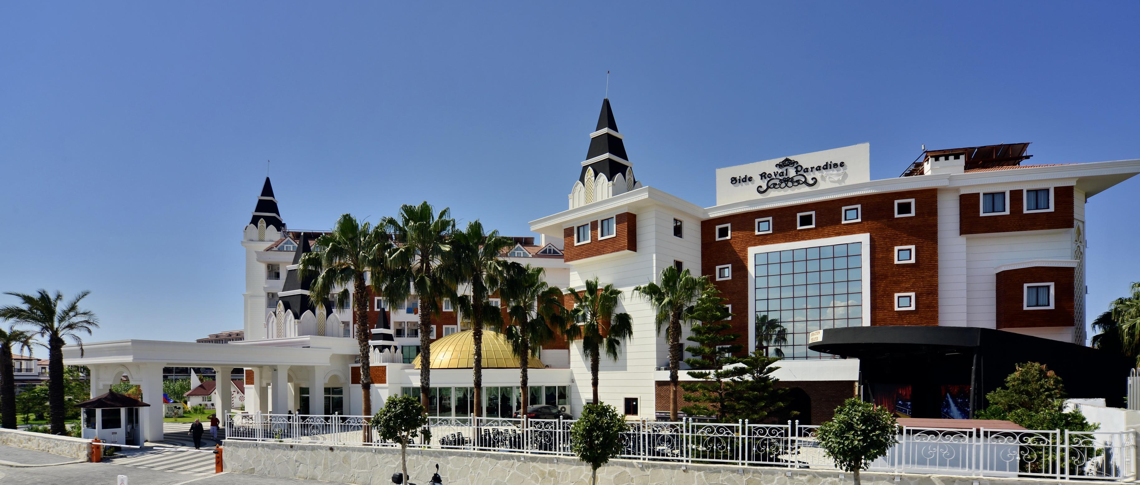 http://www.orextravel.sk/OREX/hotelphotos/side-royal-paradise-general-0012.jpg
