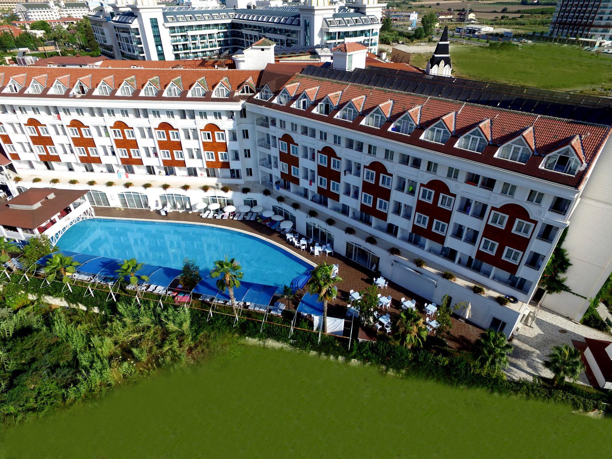 http://www.orextravel.sk/OREX/hotelphotos/side-royal-paradise-general-0014.jpg