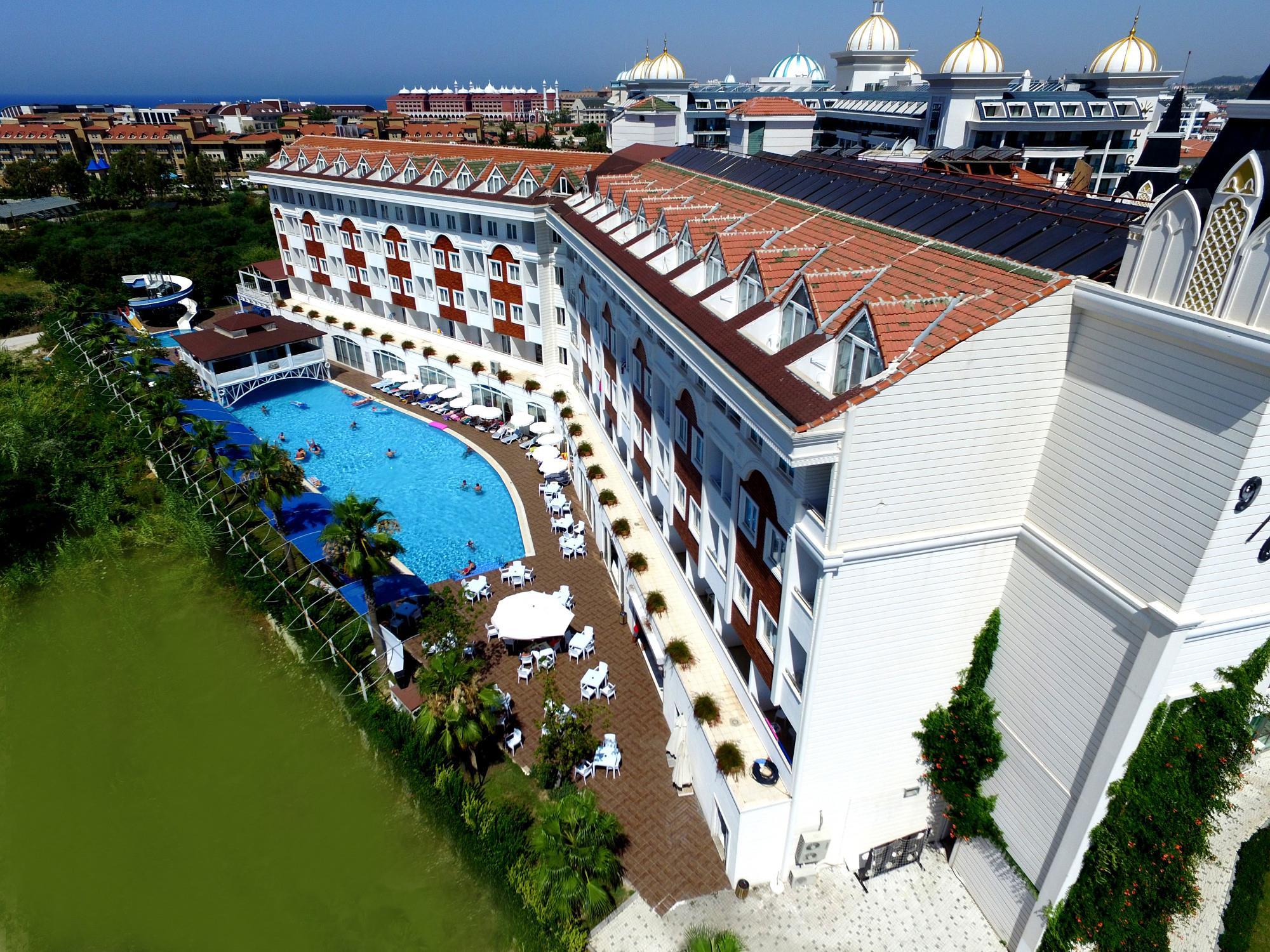http://www.orextravel.sk/OREX/hotelphotos/side-royal-paradise-general-0015.jpg