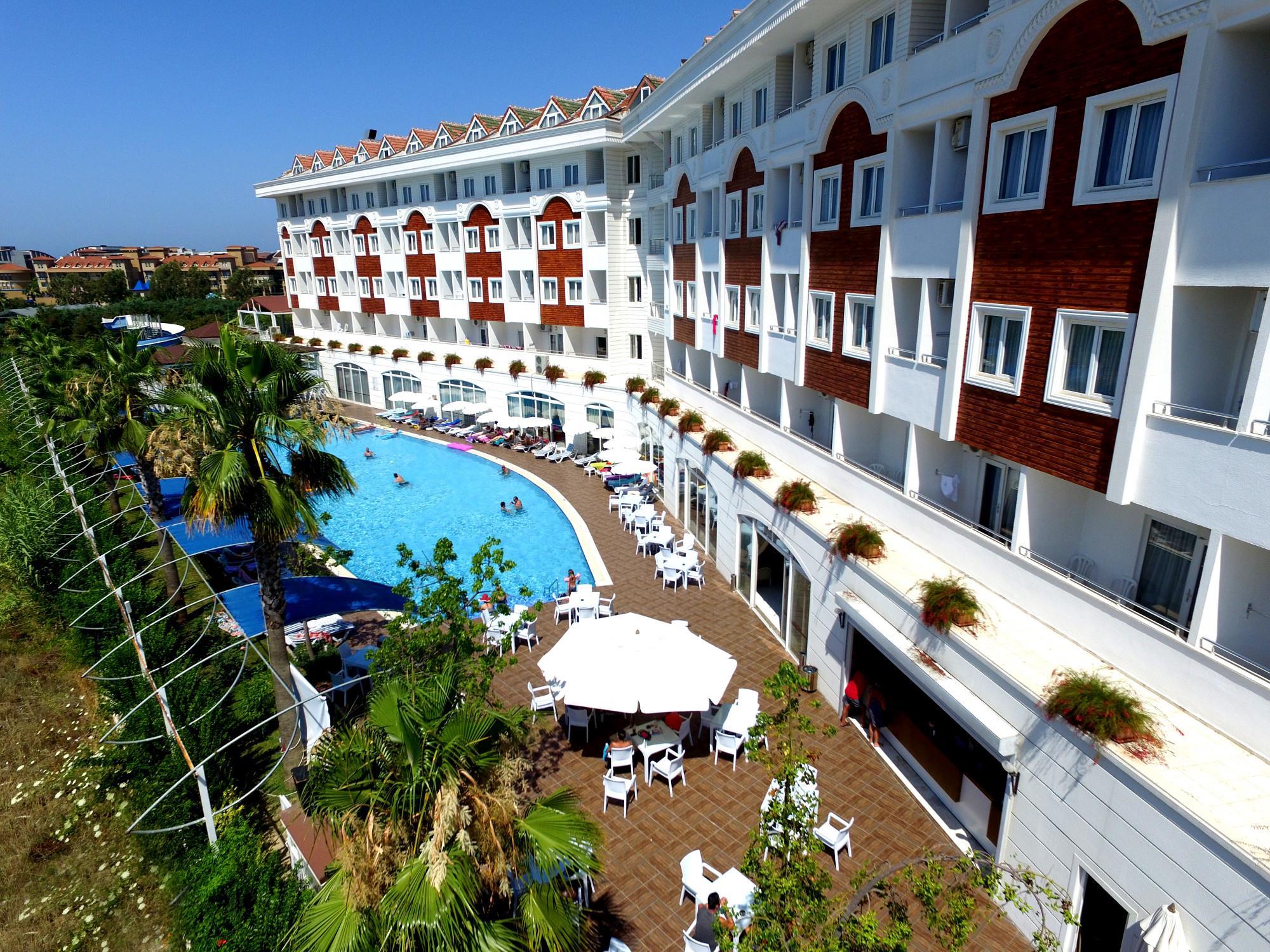 http://www.orextravel.sk/OREX/hotelphotos/side-royal-paradise-general-0016.jpg