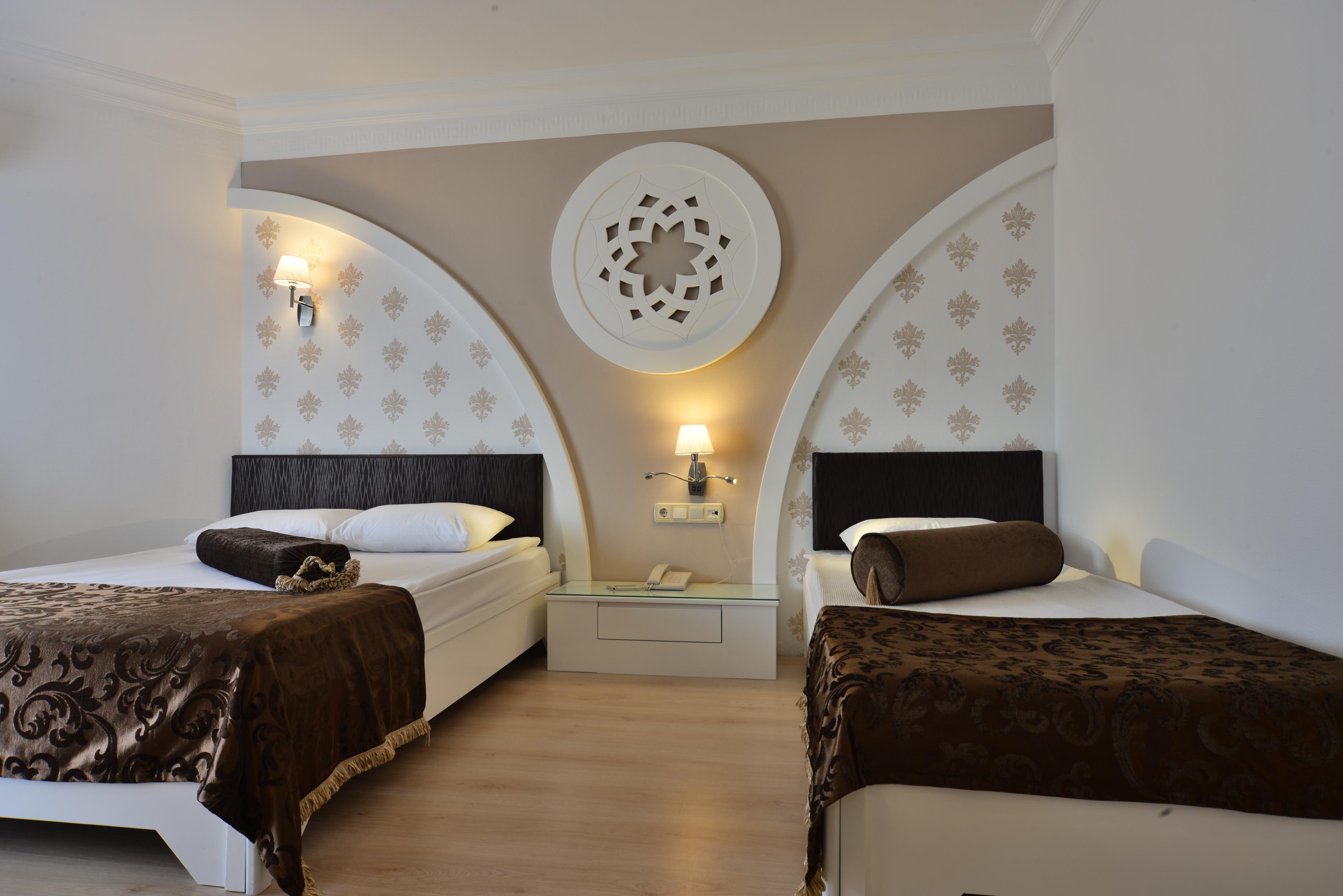 http://www.orextravel.sk/OREX/hotelphotos/side-royal-paradise-general-0017.jpg