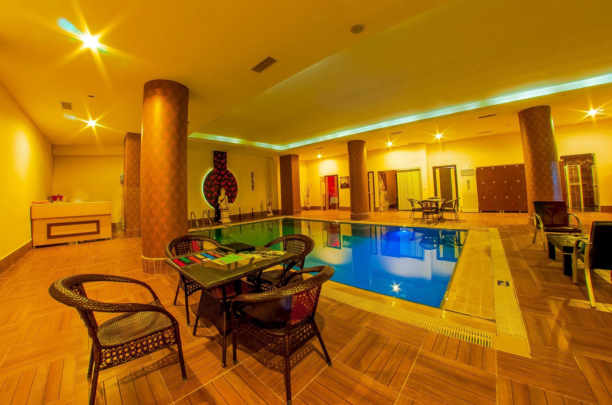 http://www.orextravel.sk/OREX/hotelphotos/side-royal-paradise-general-0018.jpg