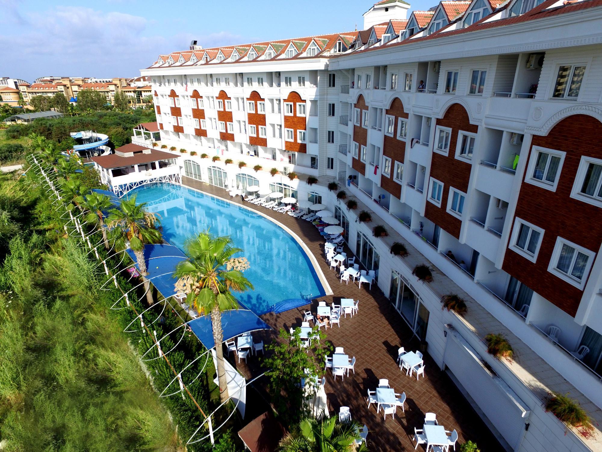 http://www.orextravel.sk/OREX/hotelphotos/side-royal-paradise-general-0021.jpg