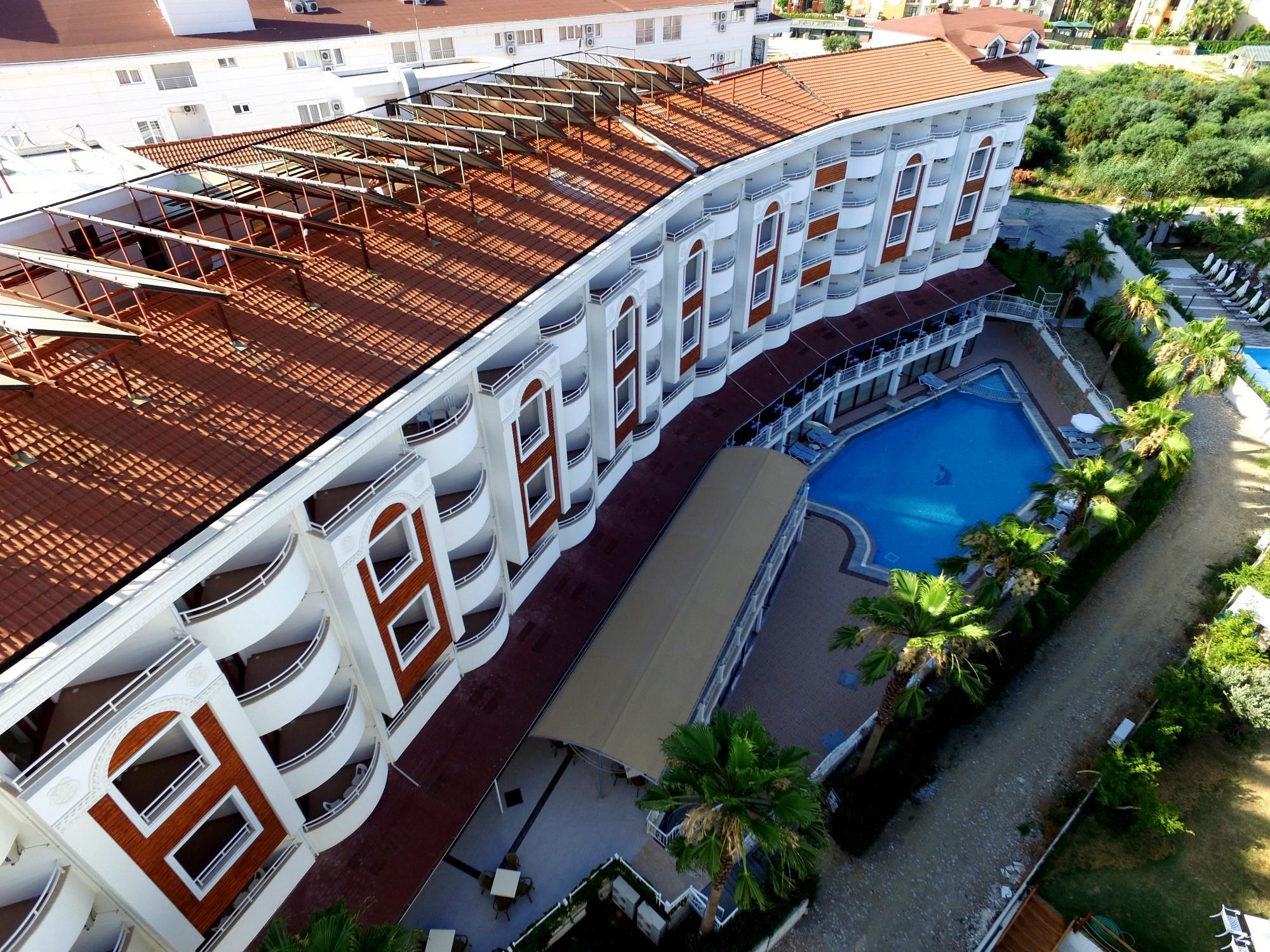 http://www.orextravel.sk/OREX/hotelphotos/side-royal-paradise-general-0023.jpg
