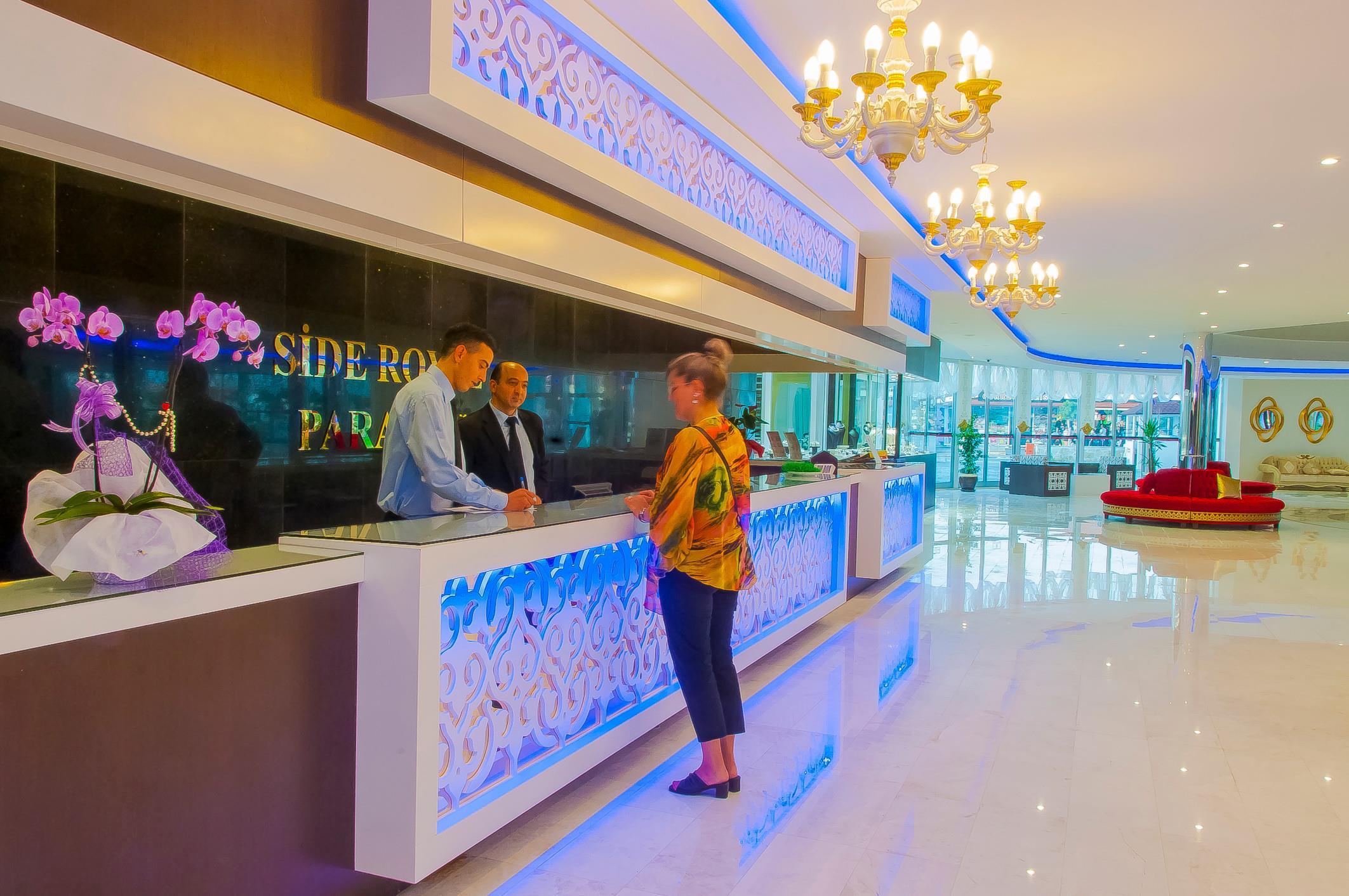http://www.orextravel.sk/OREX/hotelphotos/side-royal-paradise-general-0024.jpg