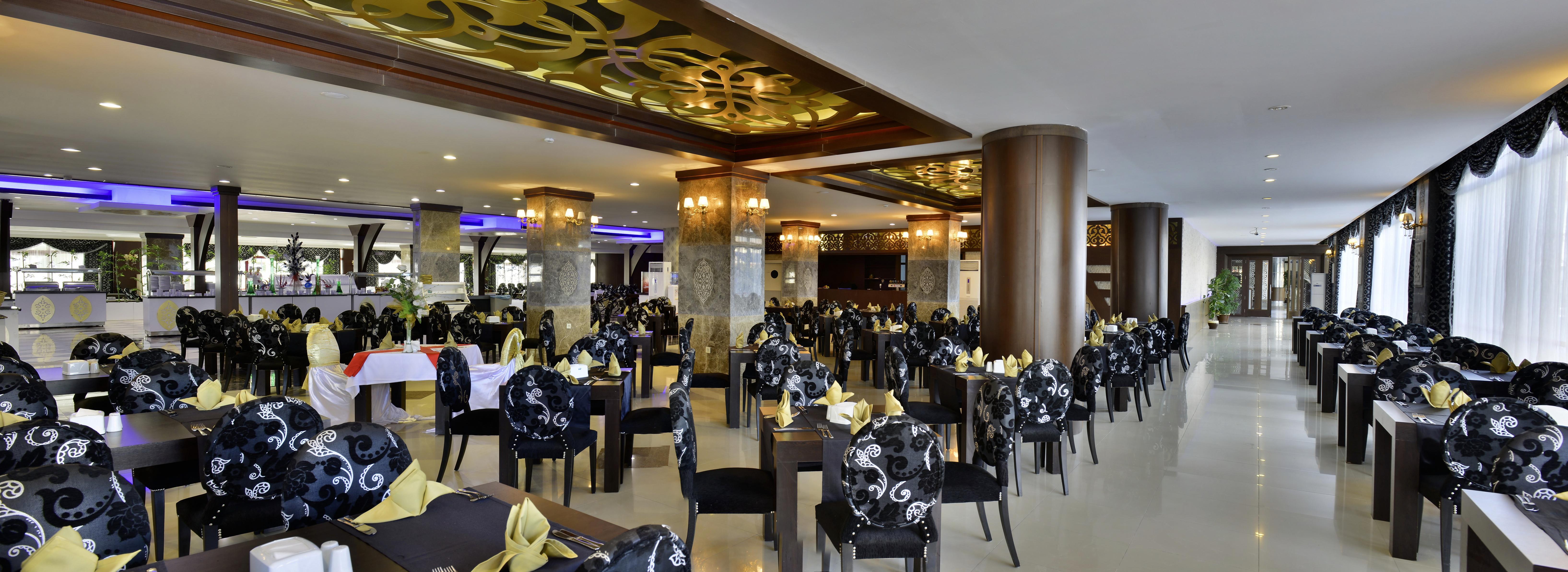 http://www.orextravel.sk/OREX/hotelphotos/side-royal-paradise-general-0027.jpg
