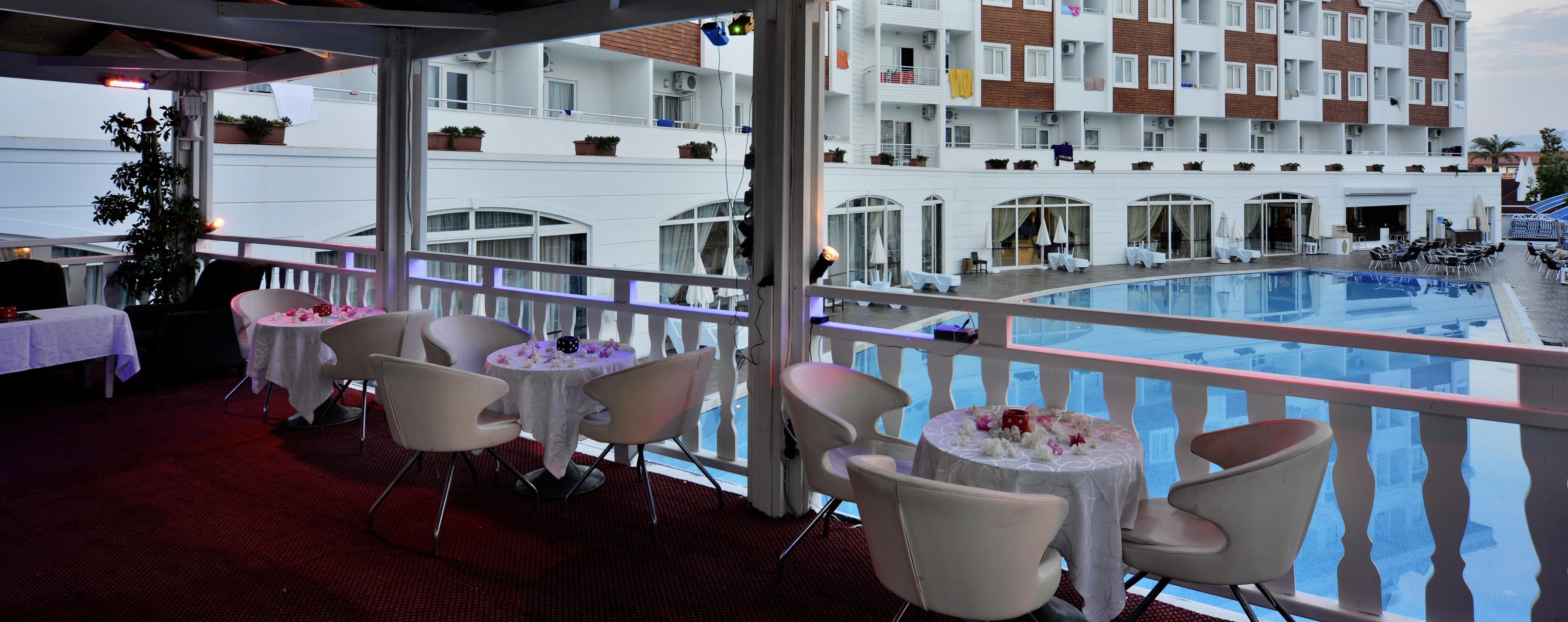 http://www.orextravel.sk/OREX/hotelphotos/side-royal-paradise-general-0028.jpg