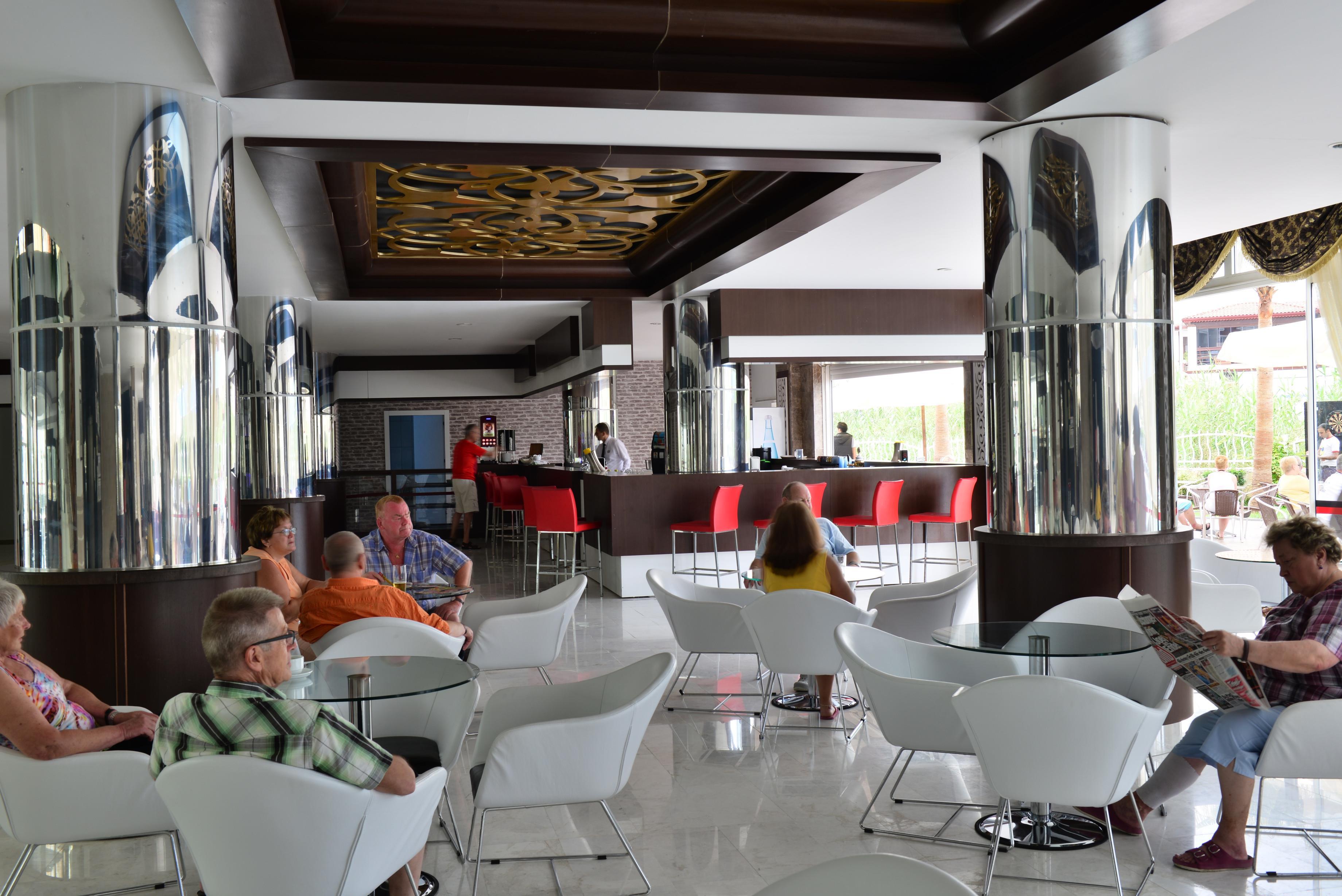 http://www.orextravel.sk/OREX/hotelphotos/side-royal-paradise-general-0030.jpg