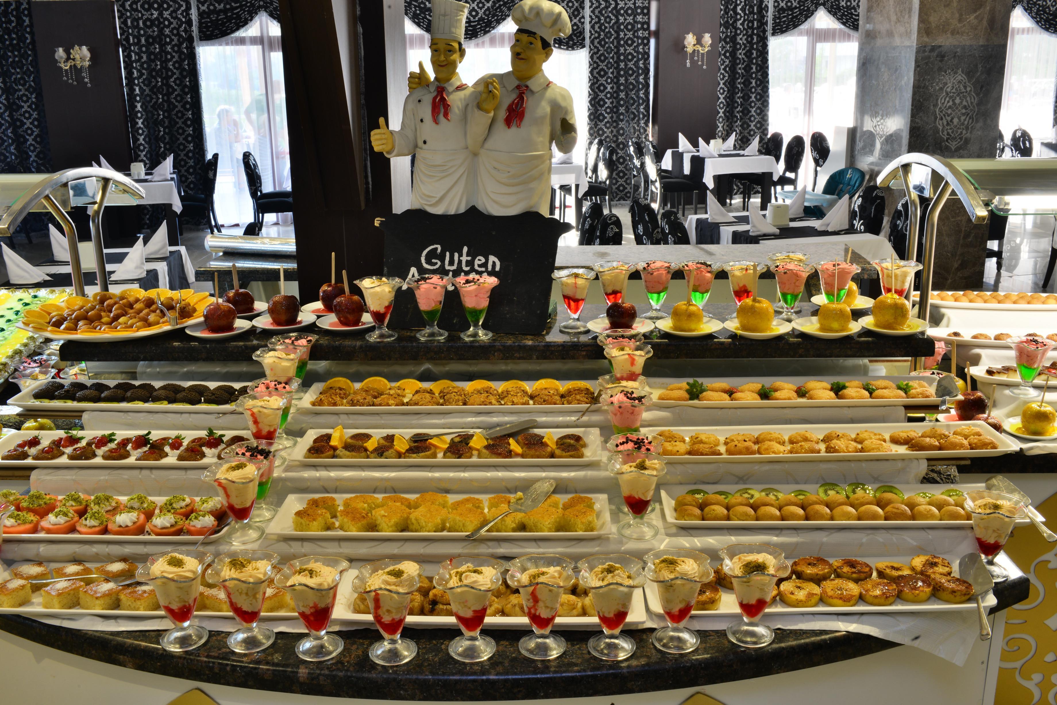 http://www.orextravel.sk/OREX/hotelphotos/side-royal-paradise-general-0033.jpg
