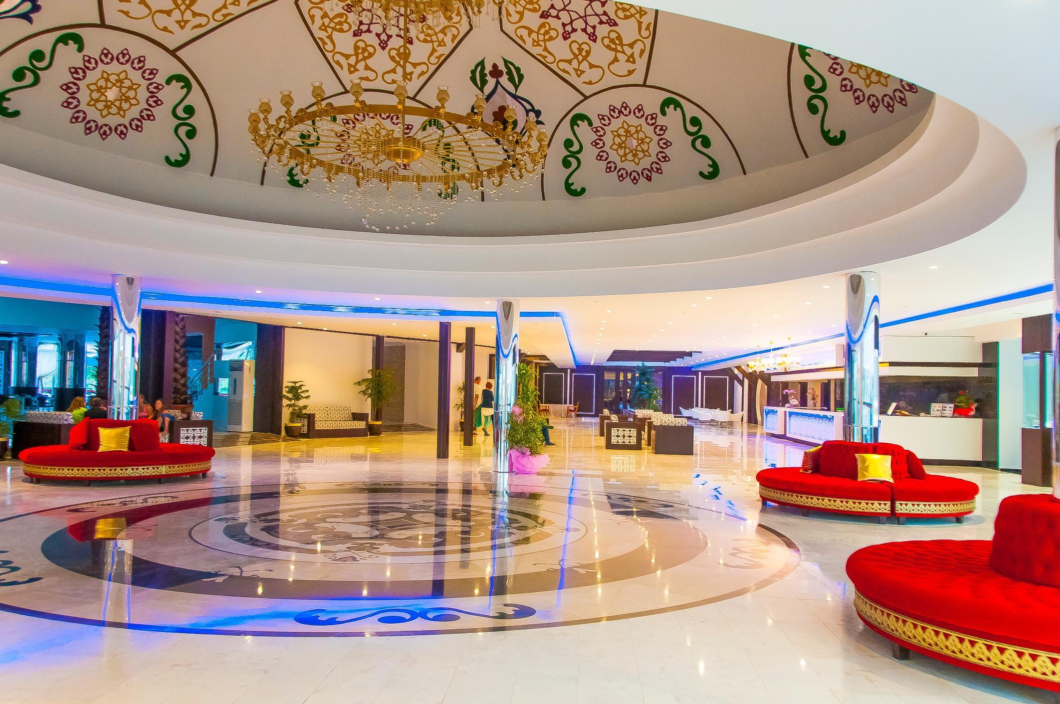 http://www.orextravel.sk/OREX/hotelphotos/side-royal-paradise-general-0034.jpg