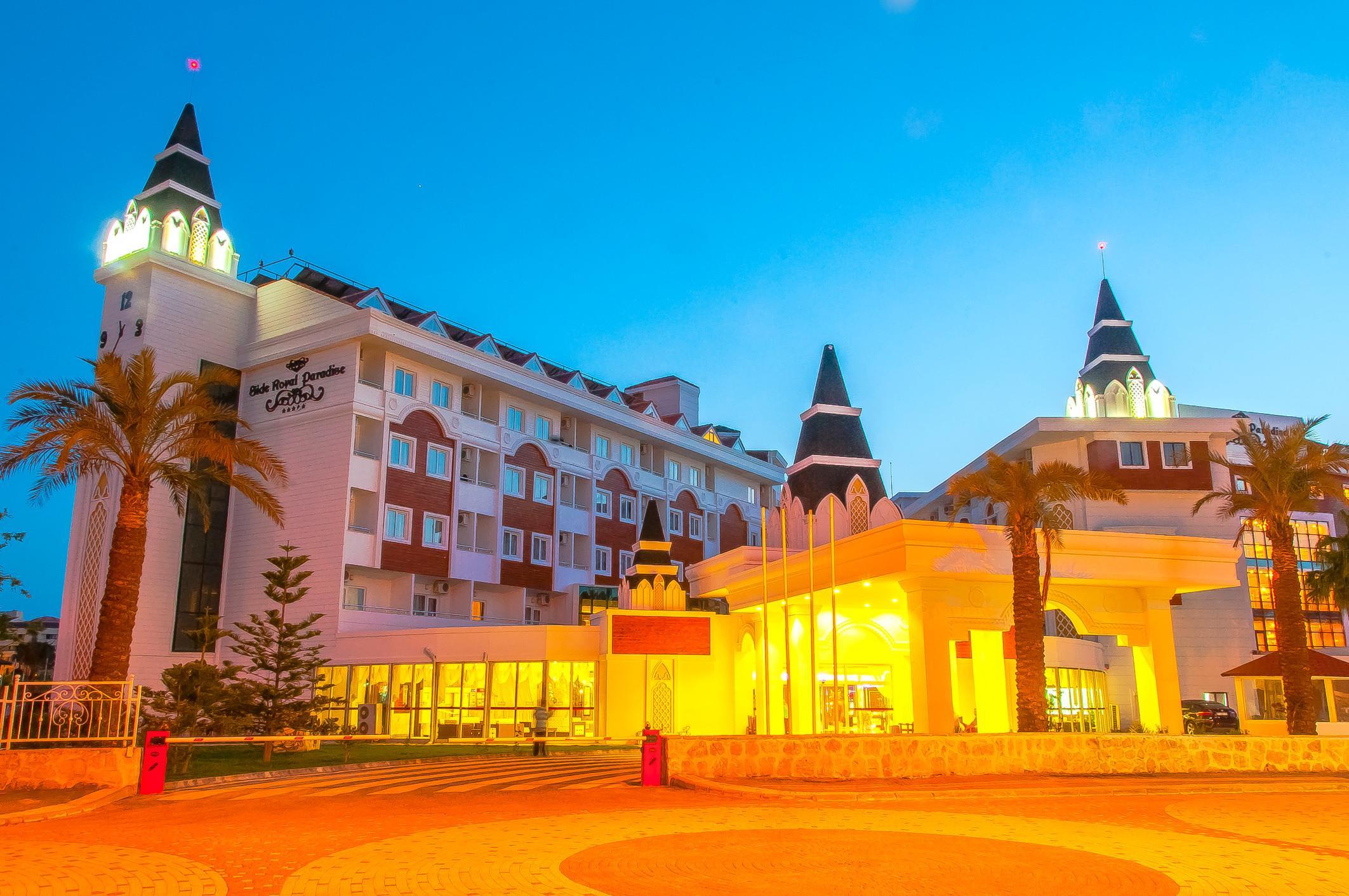 http://www.orextravel.sk/OREX/hotelphotos/side-royal-paradise-general-0038.jpg