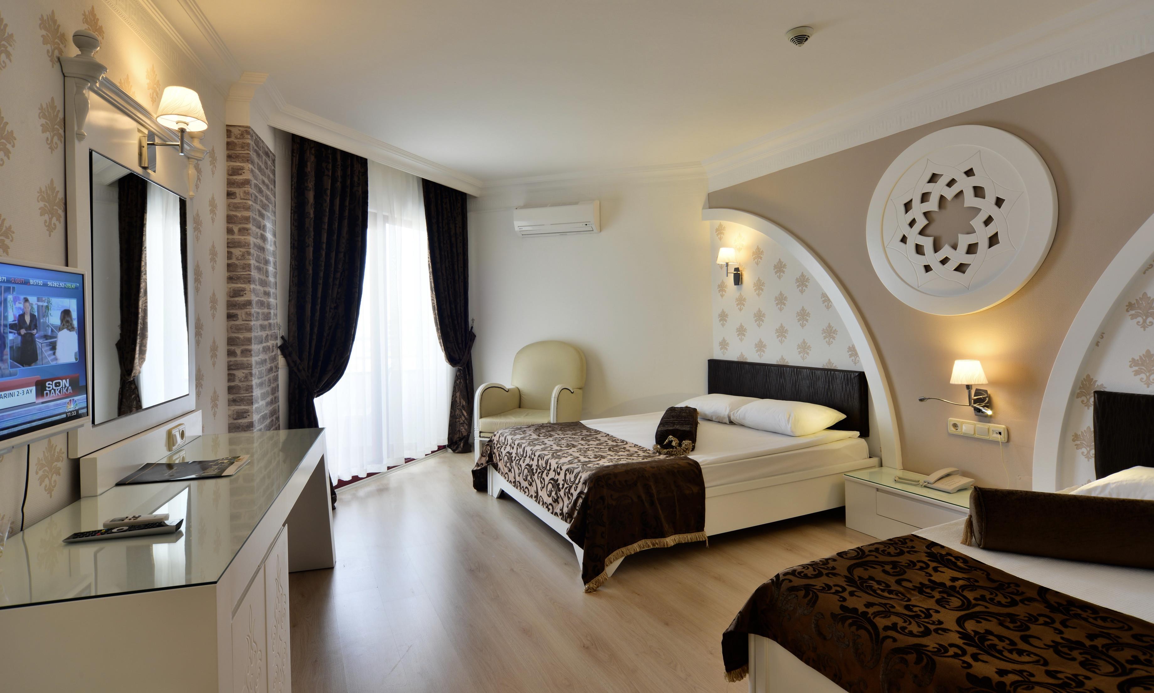 http://www.orextravel.sk/OREX/hotelphotos/side-royal-paradise-general-005.jpg