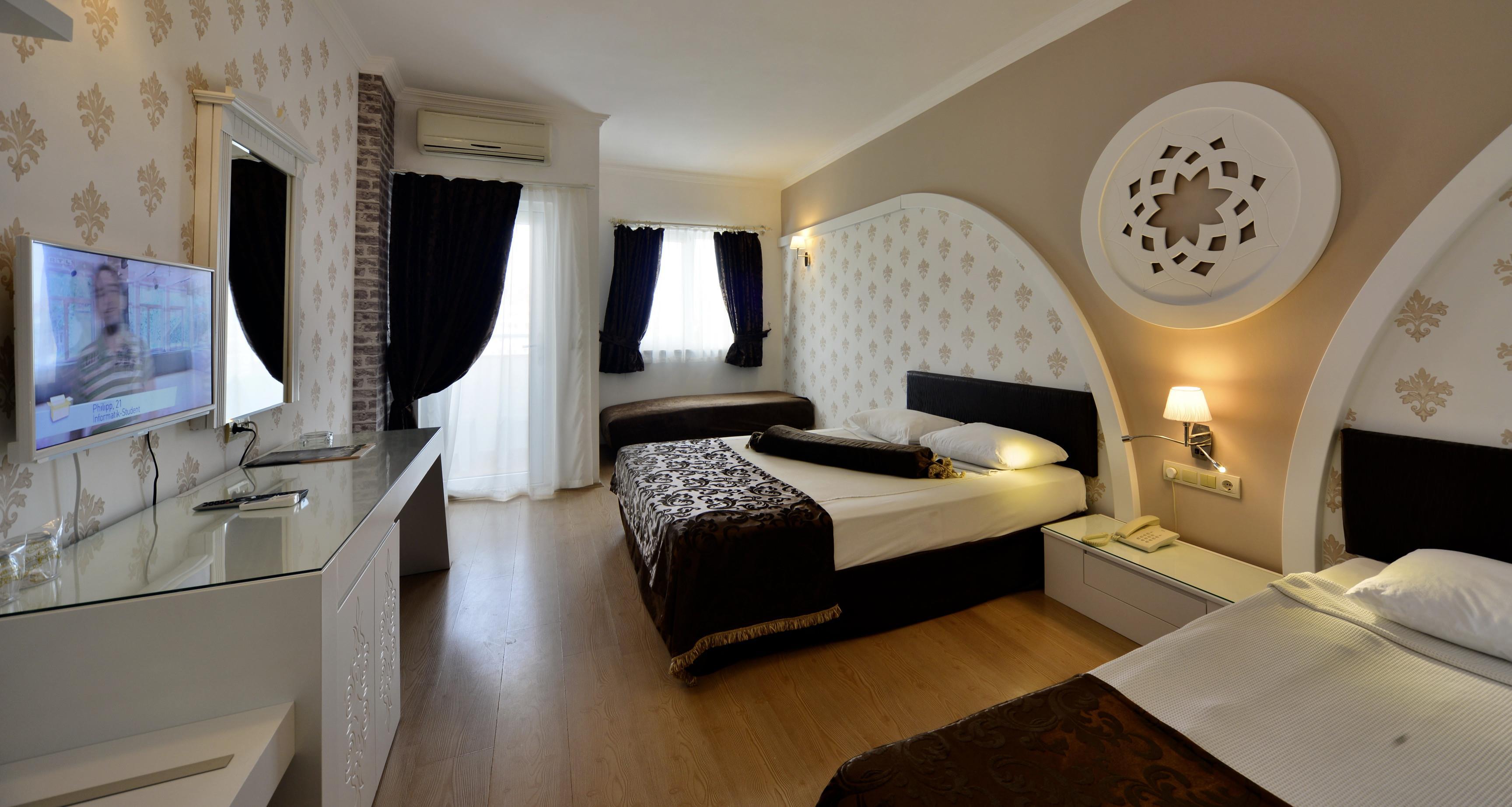 http://www.orextravel.sk/OREX/hotelphotos/side-royal-paradise-general-008.jpg