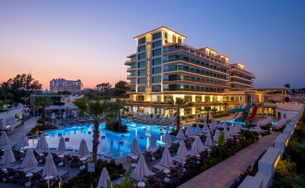 side-sungate-hotel-022.jpg