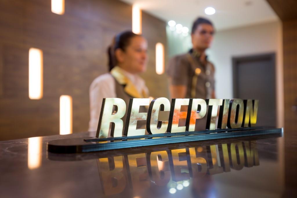 side-sungate-hotel-032.jpg
