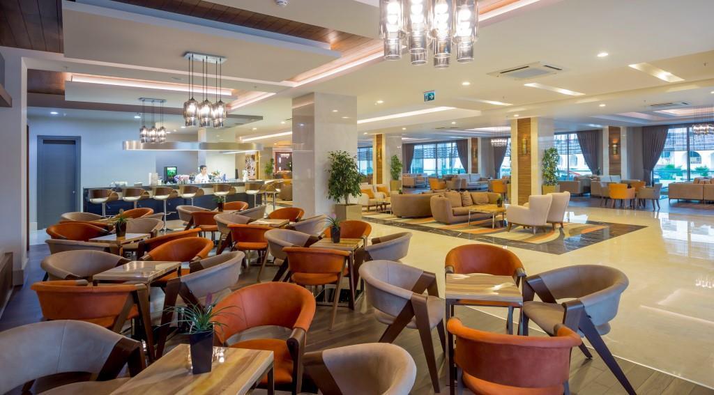 side-sungate-hotel-038.jpg