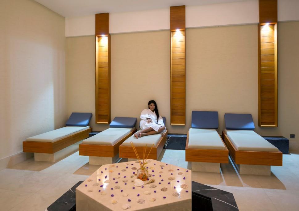 side-sungate-hotel-053.jpg