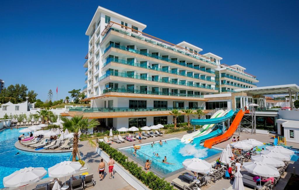 side-sungate-hotel-064.jpg
