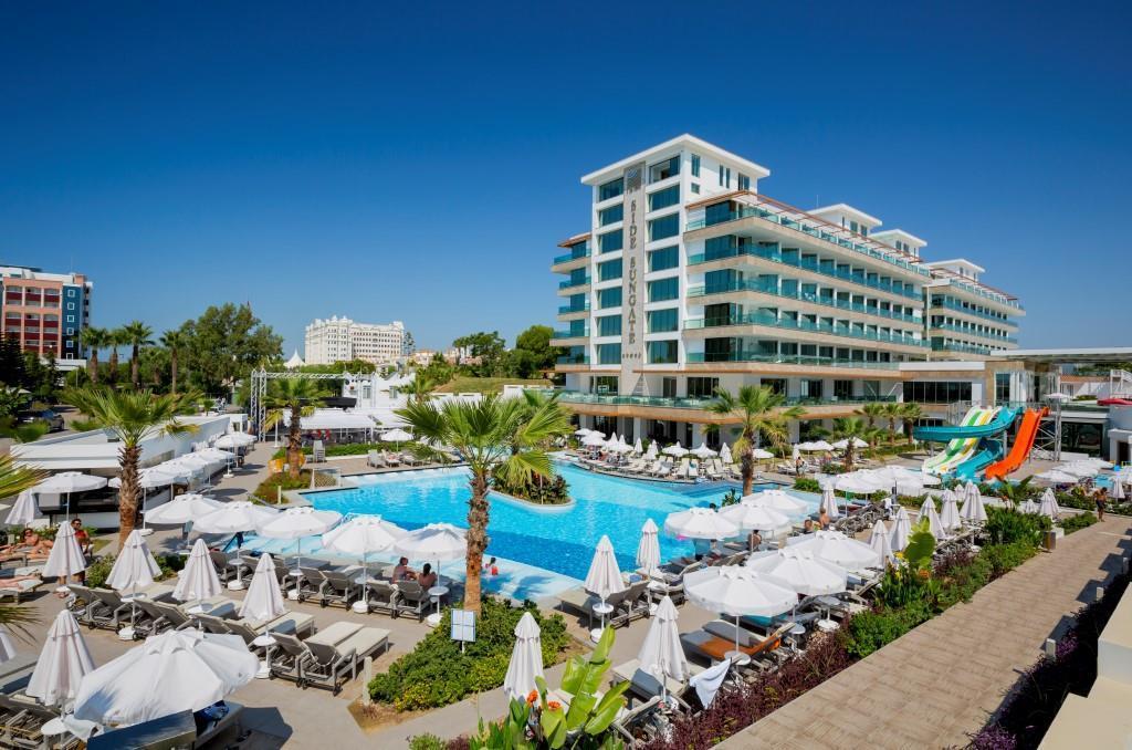 side-sungate-hotel-066.jpg