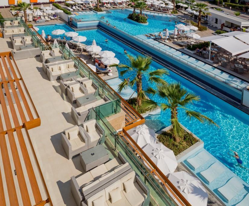 side-sungate-hotel-078.jpg