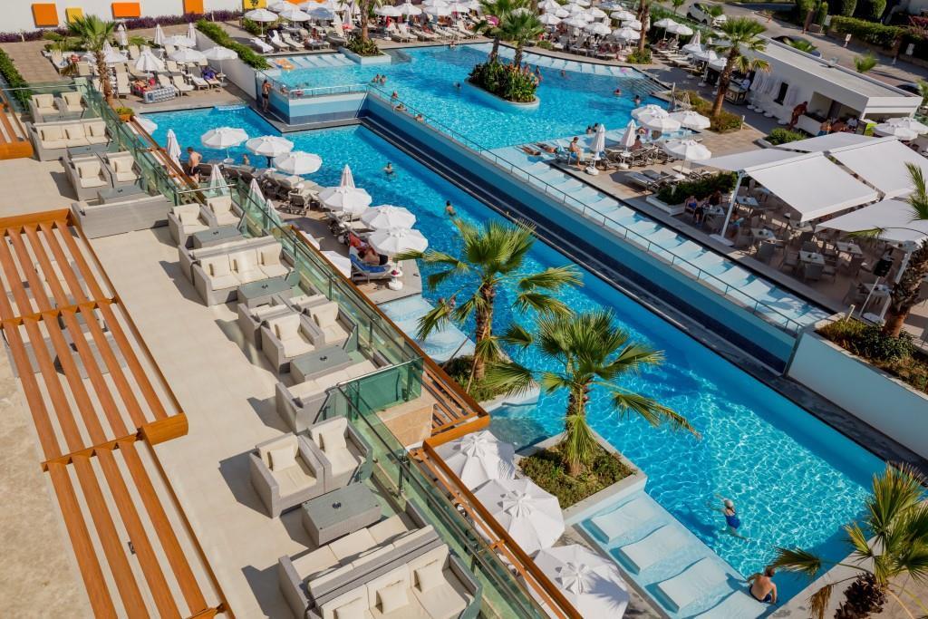 side-sungate-hotel-079.jpg