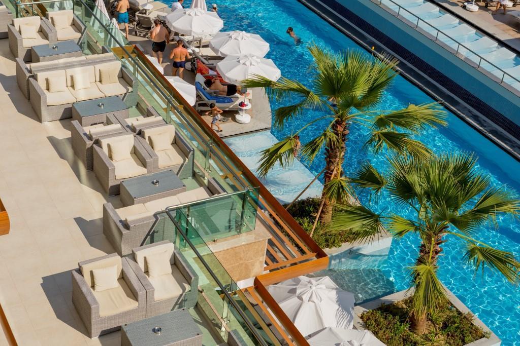 side-sungate-hotel-081.jpg