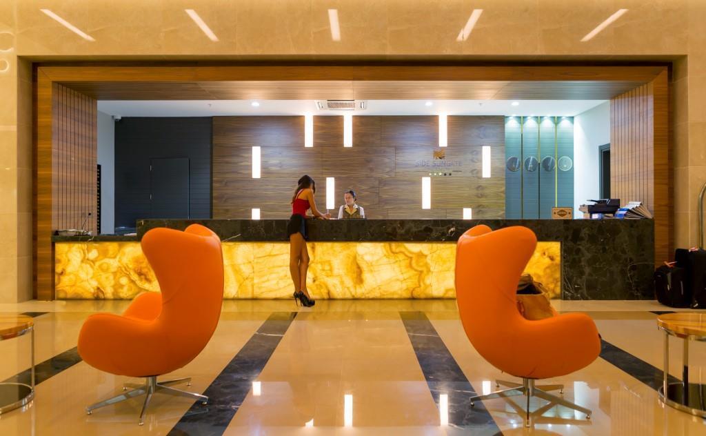 side-sungate-hotel-083.jpg