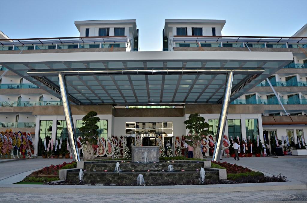 side-sungate-hotel-085.jpg