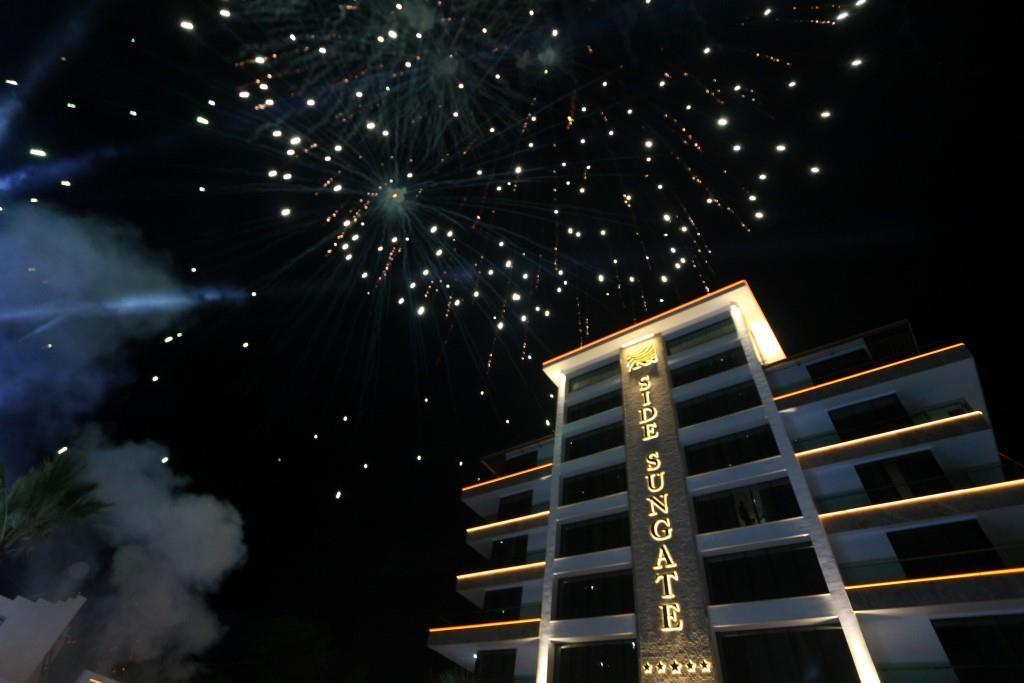 side-sungate-hotel-087.jpg