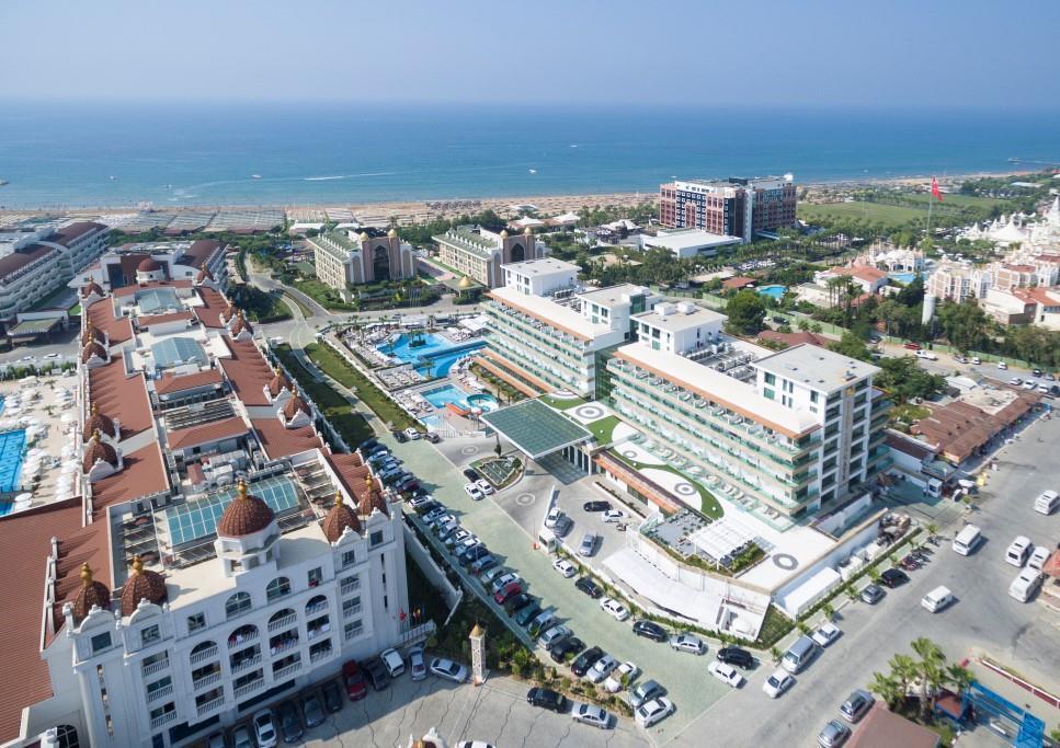 side-sungate-hotel-089.jpg