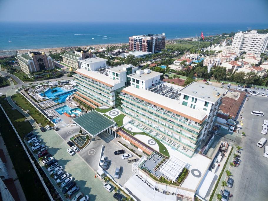 side-sungate-hotel-092.jpg
