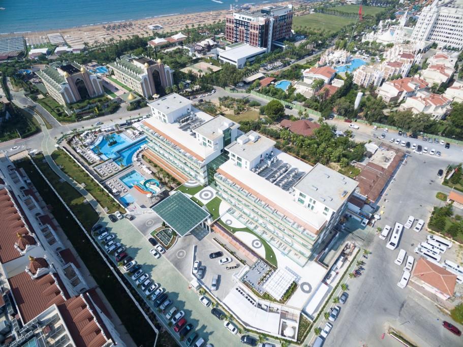 side-sungate-hotel-093.jpg
