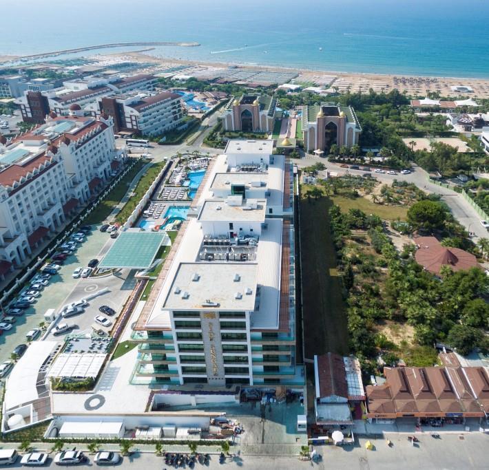side-sungate-hotel-095.jpg