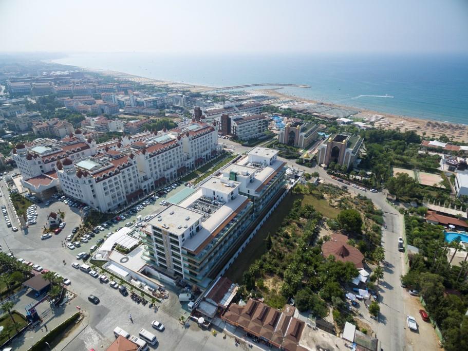 side-sungate-hotel-099.jpg