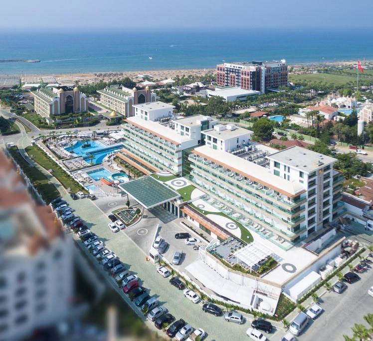 side-sungate-hotel-102.jpg