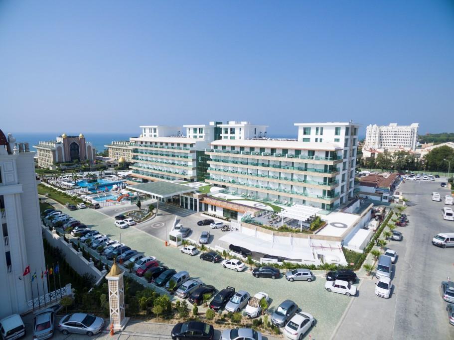 side-sungate-hotel-104.jpg
