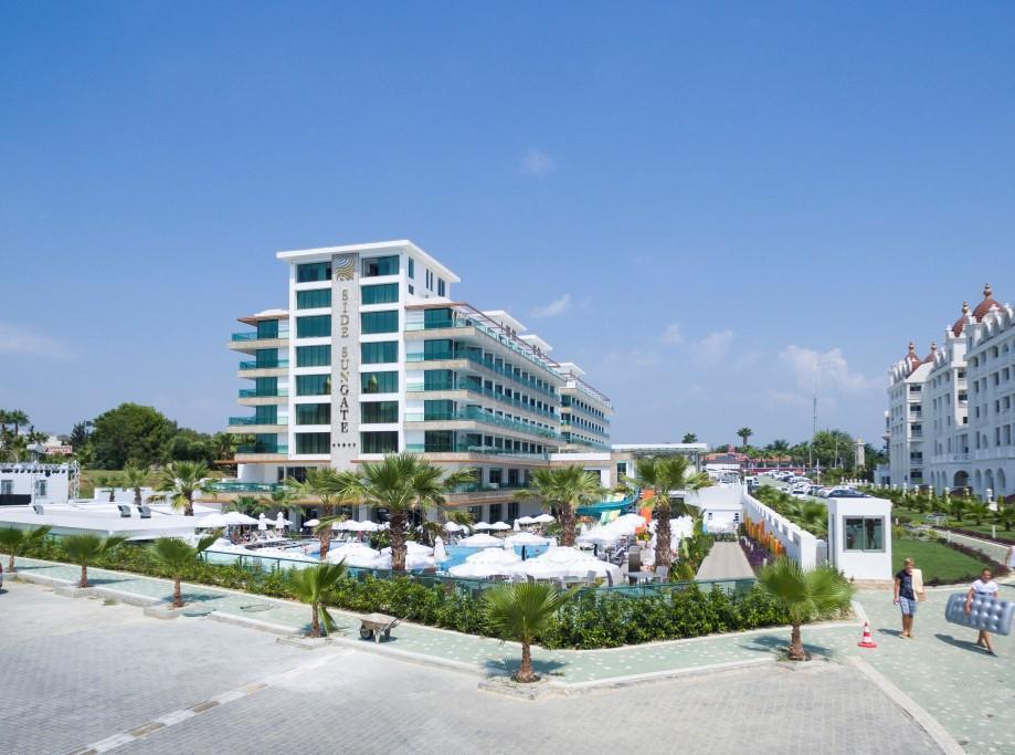 side-sungate-hotel-107.jpg