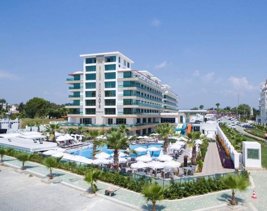 side-sungate-hotel-109.jpg