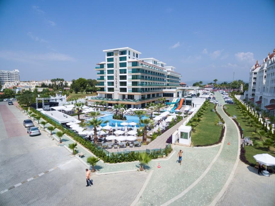 side-sungate-hotel-110.jpg