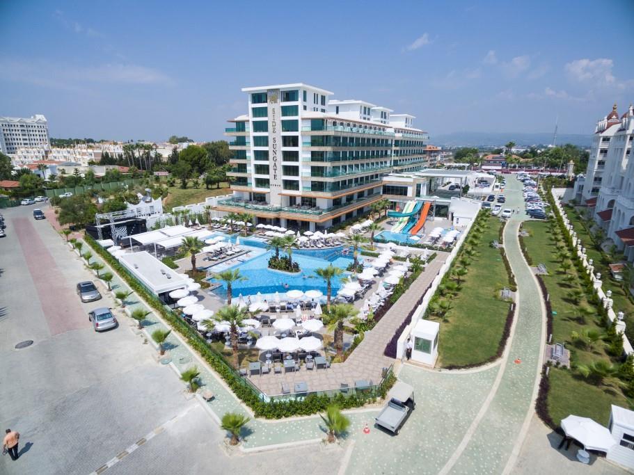 side-sungate-hotel-111.jpg