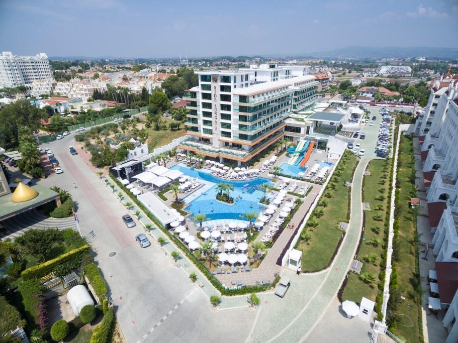 side-sungate-hotel-114.jpg