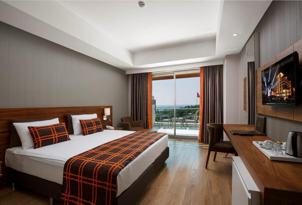 side-sungate-hotel-130.jpg