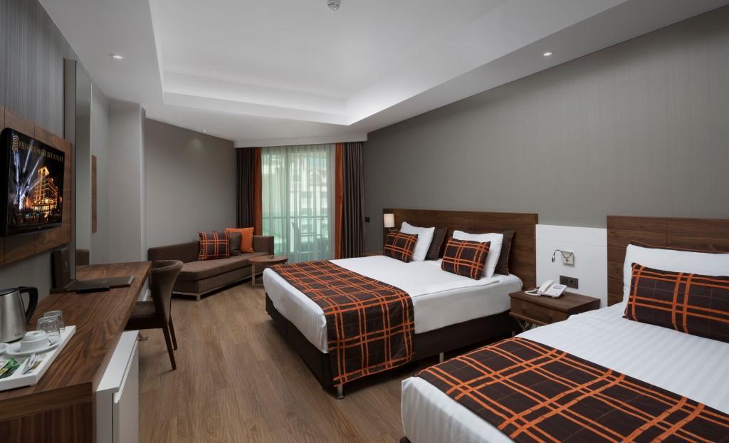 side-sungate-hotel-133.jpg