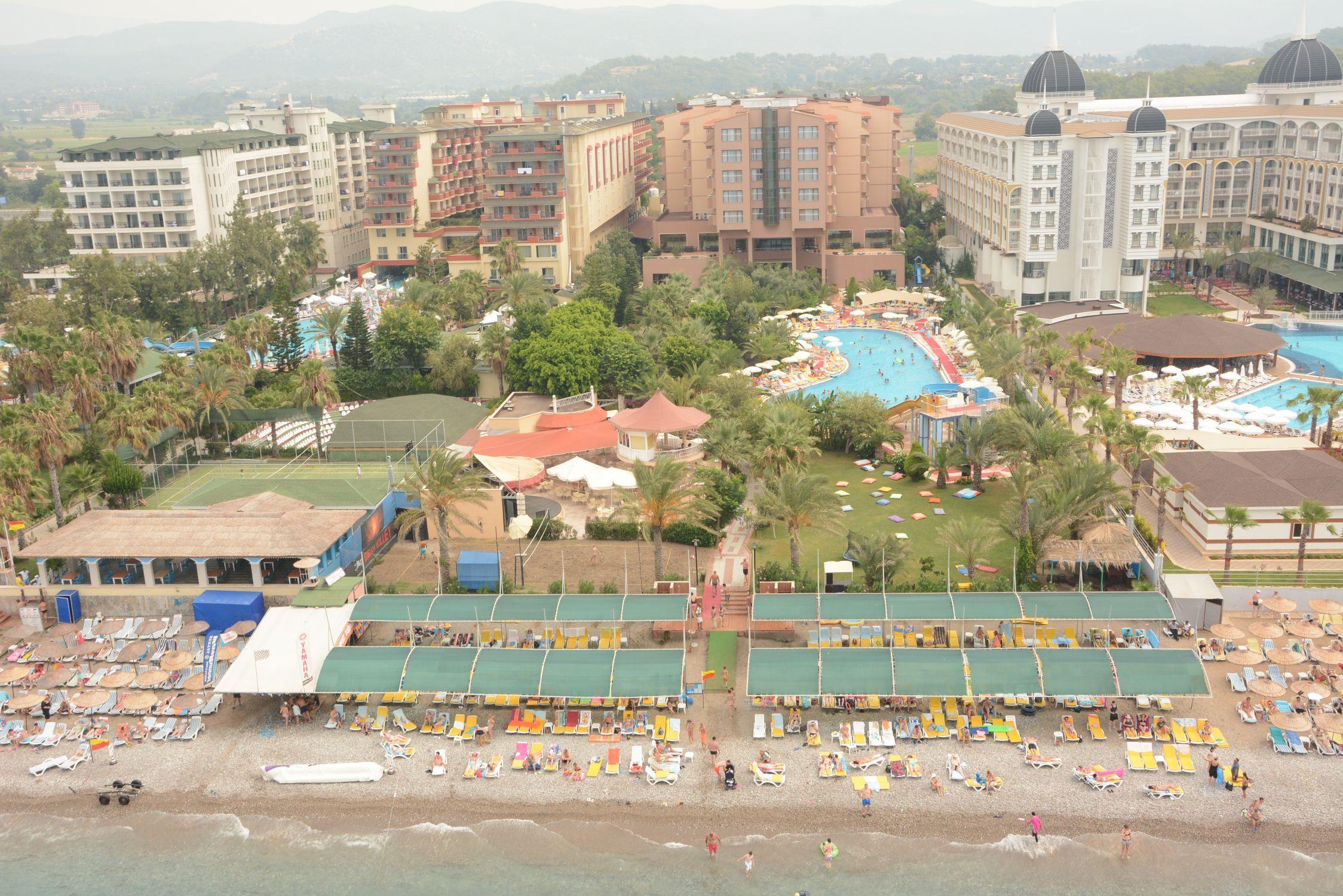 stella-beach-hotel-alanya-general-0010
