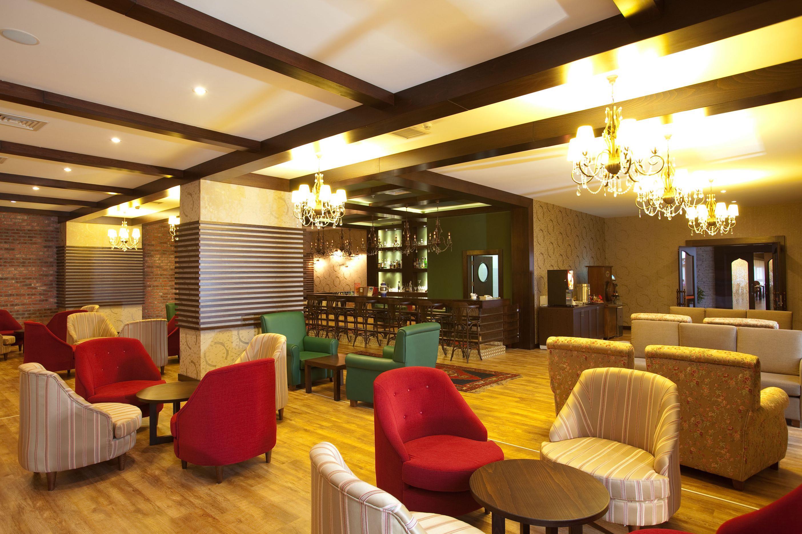 stella-beach-hotel-alanya-general-0011