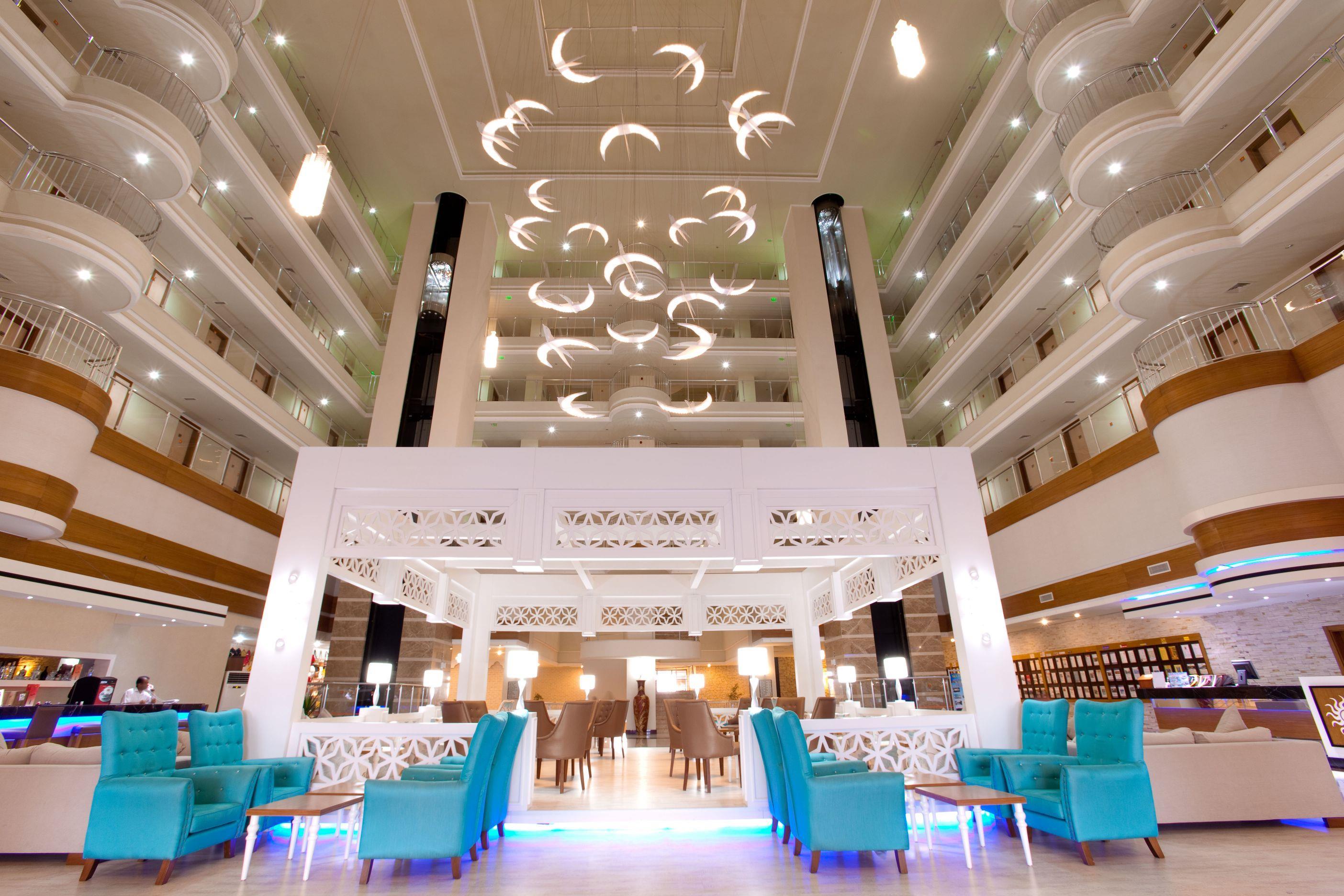 stella-beach-hotel-alanya-general-0012