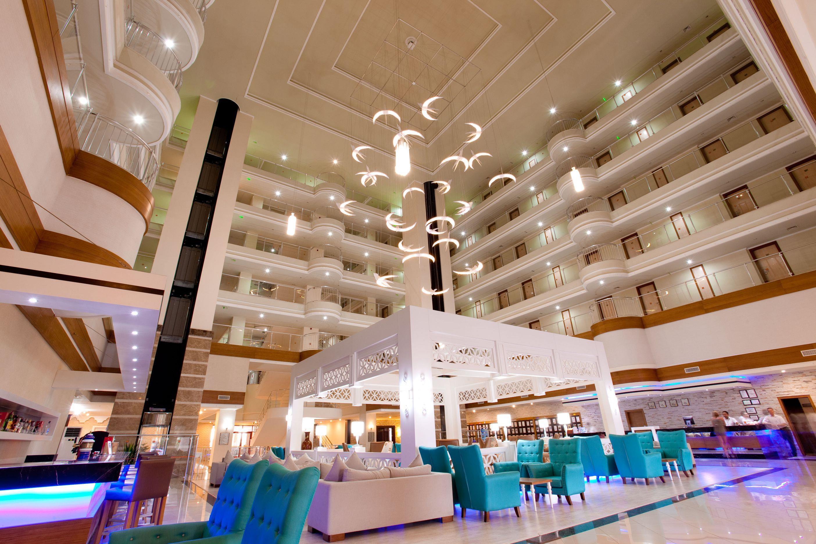 stella-beach-hotel-alanya-general-0013
